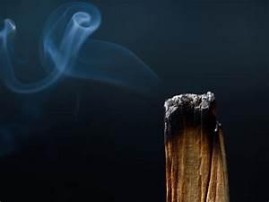 Zigarettengeruch Aus Wohnung Entfernen : brandgeruch entfernen mit diesen 4 tipps gelingt es ~ Watch28wear.com Haus und Dekorationen