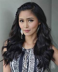 35 Times Kim Chiu Captured The Online World With Her ...