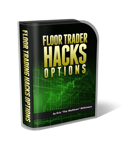 floor trader com thefloors co