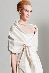 robe de ceremonie pour mere de la marieeensemble robe With robe droite ceremonie