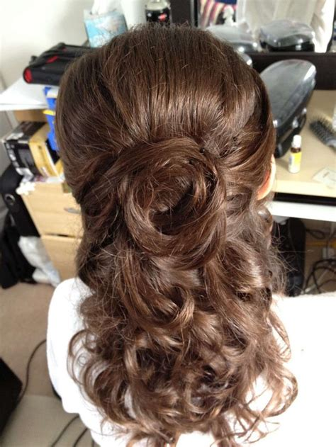 hair styles 2014 10145 best hair images on hairstyles 6805