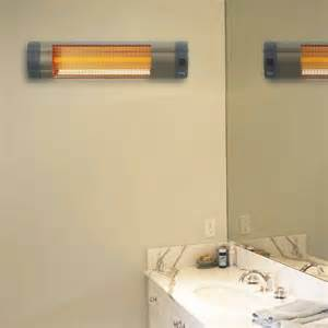 Broan Ceiling Heater electric bathroom ceiling heaters 171 ceiling systems