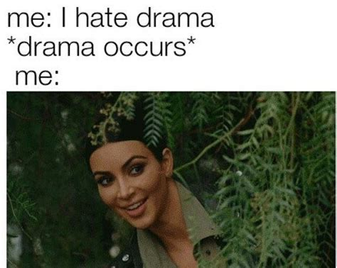 38 Melodramatic Memes For Anyone Dealing With A Self ...