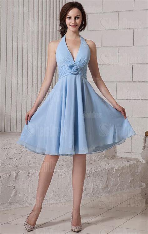 light blue vintage dress appglecturas light blue vintage bridesmaid dresses images