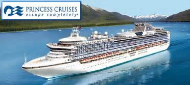princess cruises princess cruise line