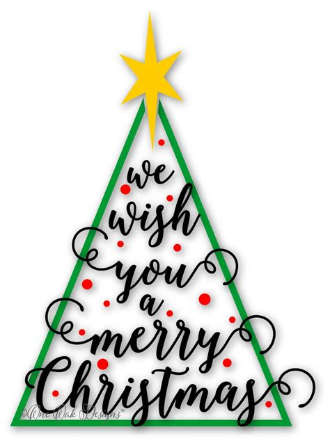 Free christmas svg files to download from cut that design. Pin on SVG Silhouette Cameo Cut Files