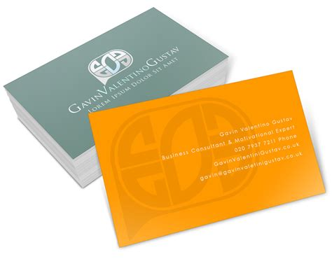 business card mockup cover actions premium