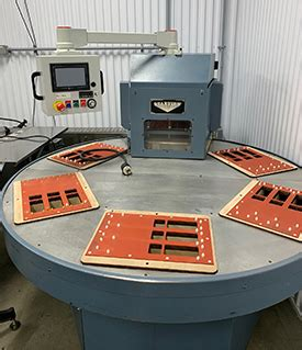 starview packaging machinery reconditioned packaging equipment