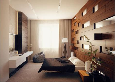 hotel room design ideas  blend aesthetics