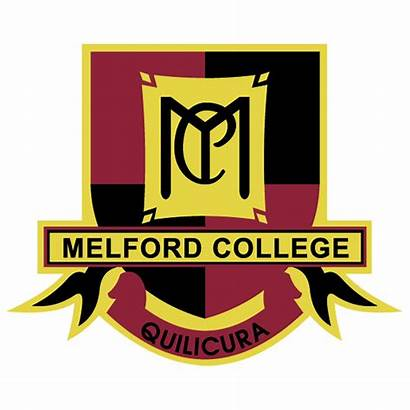 College Melford Marzo Admision Cl