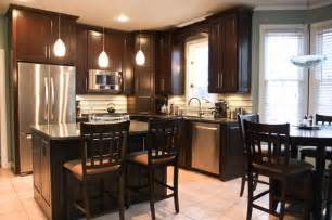ideas for remodeling kitchen contemporary kitchen in centreville