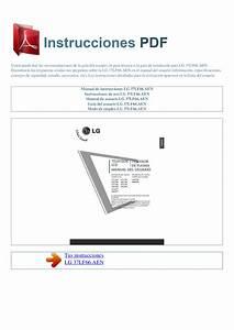 Suzuki Outboard Manuals Free Download Pdf Download