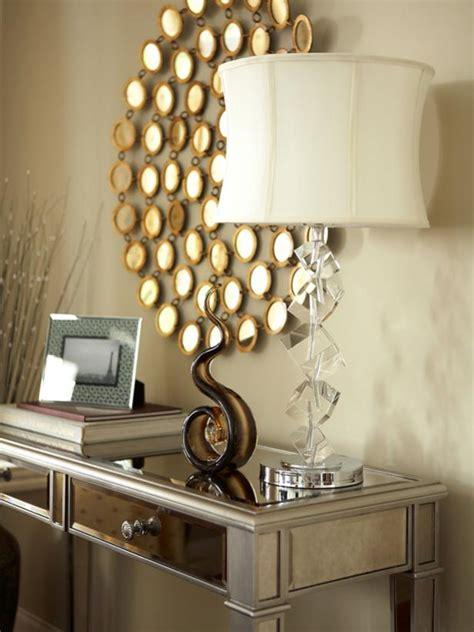 Unique And Creative Lamp Designs Hgtv