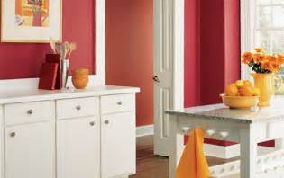ideas for painting a kitchen kitchen and bathroom painting tips