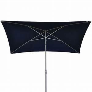 Sonnenschirme Rechteckig Aldi : sonnenschirm ibiza rechteckig 225 x 120cm ~ Eleganceandgraceweddings.com Haus und Dekorationen