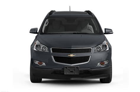 2011 Chevrolet Traverse Reviews by 2011 Chevrolet Traverse Price Photos Reviews Features