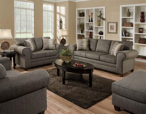 American Sofa Manufacturers Favorable American Furniture