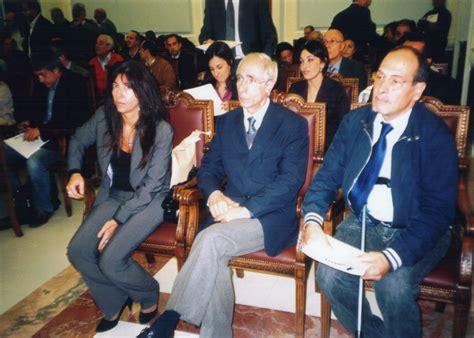 Sede Inail Napoli Napoli Le Attivit 192 Sanitarie Della Sede Di Napoli Nell
