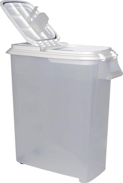 buddeez bag  pet food dispenser  pet food storage