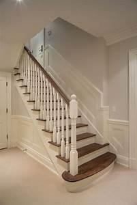 Alte Holztreppe Sanieren : wenn ihre alte holztreppe in die jahre gekommen ist k nnen sie mit aufdoppeln eine neue treppe ~ Frokenaadalensverden.com Haus und Dekorationen