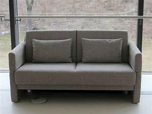 Pol74 Schlafsofa Kos : abverkauf schlafsofas zum sonderpreis sofabed ~ Sanjose-hotels-ca.com Haus und Dekorationen