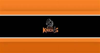 Buren Knights Welcome Team Athletics