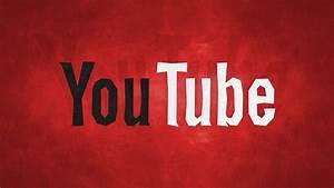 Dj Pool Charts Die Top 11 Die Erfolgreichsten Deutschen Youtube Videos 2016