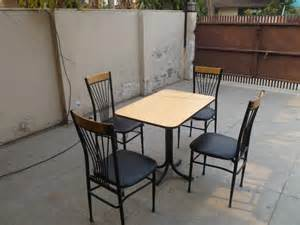 kitchen furniture sale used kitchen tables and chairs for sale dining chairs