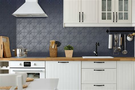 kitchen tiled splashback ideas tiles for kitchen splashbacks pixshark com images