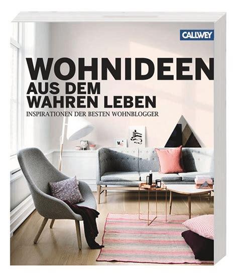 Aus Dem Wahren Leben by Wohnideen Aus Dem Wahren Leben Roter Reiter Magazin