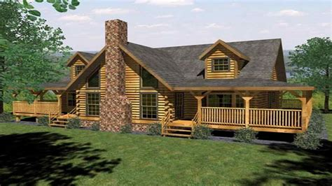 cabin homes plans log cabin house plans log cabin house plans with open