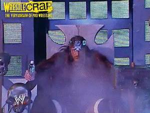 Induction: The Worst of Triple H's Wrestlemania Entrances ...