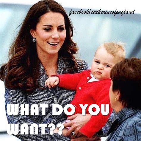 Prince George Meme - prince george meme prince george meme pinterest prince prince george meme and best memes