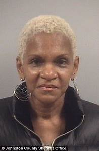 Tika Sumpter's mom arrested for library fine even though ...