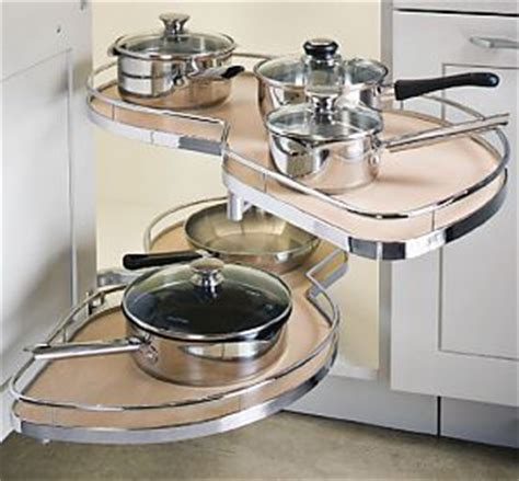 front tip out tray hafele america co lemansii45 15 rh hafele lemans ii 45