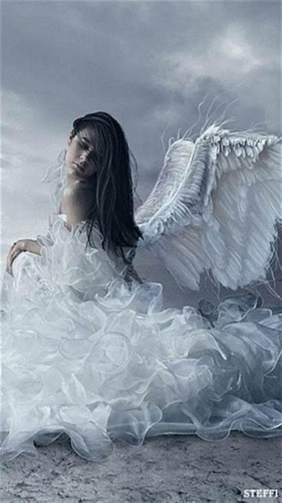 Angel Animated Decent Code Scraps Angels Gifs