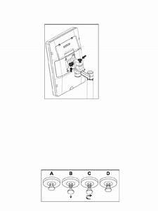Hologic Pcb01647 Rfid Interface Board For Selenia