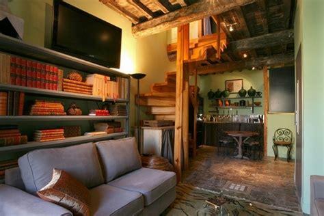 chambres d hotes de charme arles la maison bleue maison d 39 hôtes de charme arles