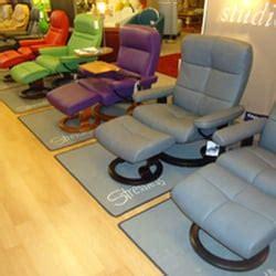 lifestyles furniture furniture shops davenport ia