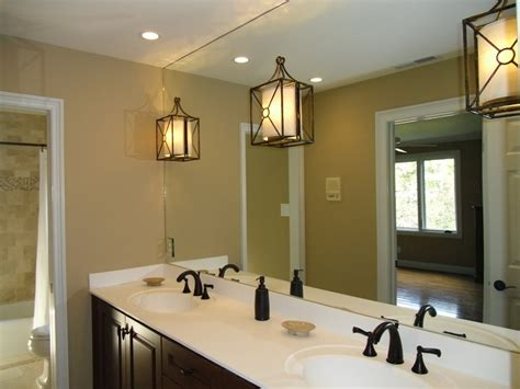 bathroom remodeling pa member of the national kitchen