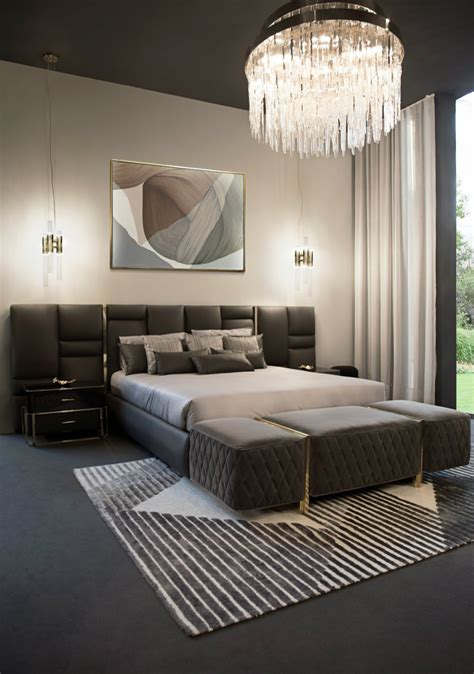 Bedroom Lighting Debenhams by Bedroom Lighting Ideas For A Dreamy Master Bedroom