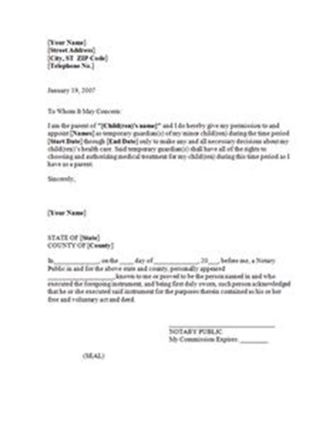 printable sample termination letter sample form real