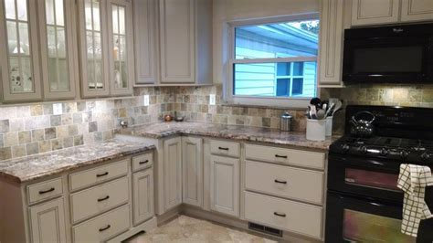 Angela Raines Designs traditional kitchen