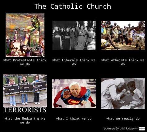 Catholic Memes - catholic memes catholic memes page 3 faith pinterest the o jays catholic memes and
