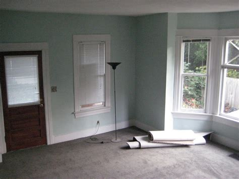 best carpet for light grey walls carpet vidalondon