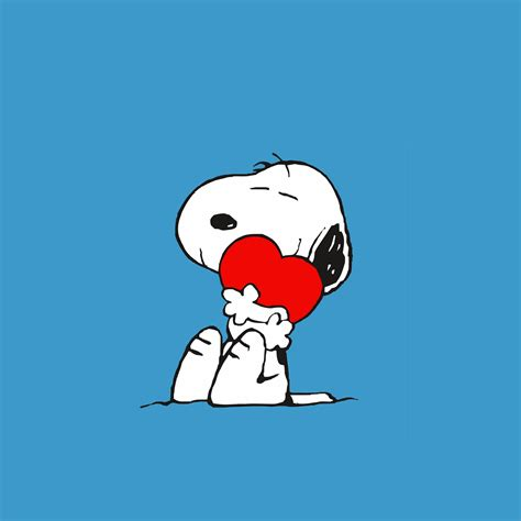 Animated Wallpaper Snoopy by Freeios7 Snoopy With Parallax Hd Iphone