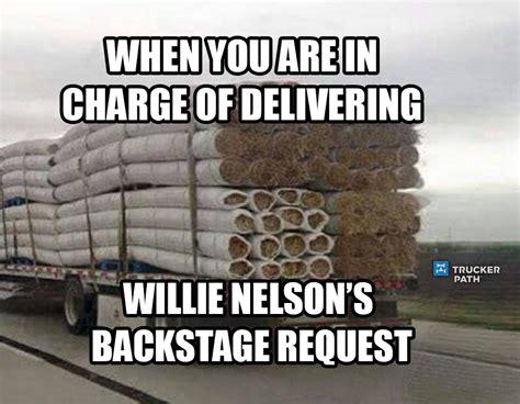 Funny Trucker Memes - funny trucker memes semi truck humor www truckerpath com trucks funny meme trucker bigrig