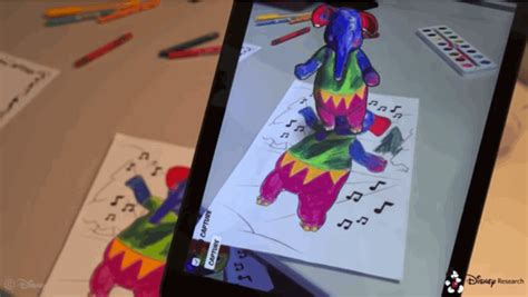 researchers  ar  bring  coloring book