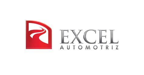 Grupo Excel - Excel Automotriz