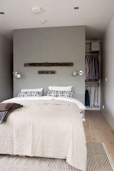 chambre adulte petit espace 17 meilleures idées à propos de décoration de